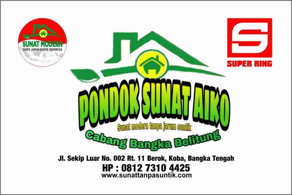 Sunat-Bangka-Belitung-AIKO.jpeg